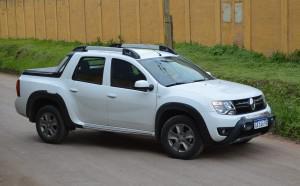 Renault-Duster-Oroch-prueba-21
