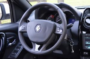 Renault-Duster-Oroch-prueba-26
