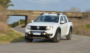Renault-Duster-Oroch-prueba-4