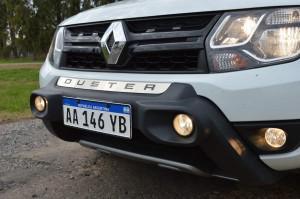Renault-Duster-Oroch-prueba-6
