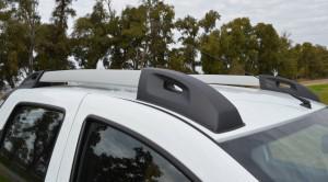 Renault-Duster-Oroch-prueba-8